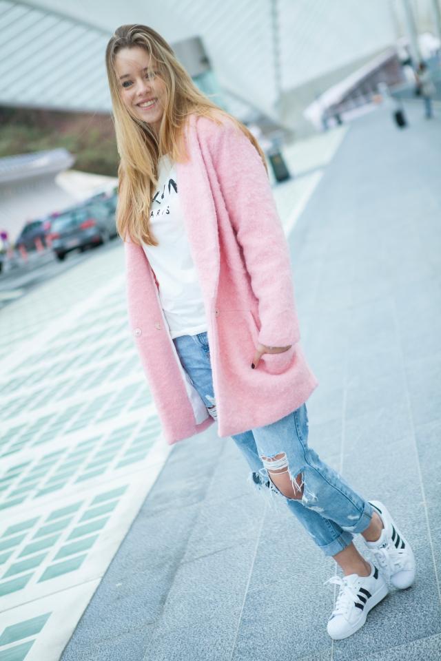 Pink-coat-11
